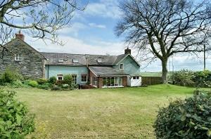 98 Ballymiscaw Road, Craigantlet, Dundonald, BT16 1TX