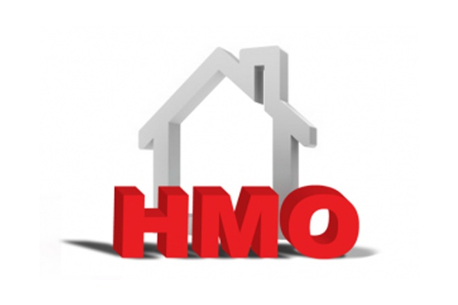 HMO office moves from NIHE to BCC