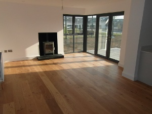 New Turnkey Home at Stone Well Lane, Limavady Road released for viewing