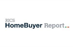 HomeBuyer Reports in Northern Ireland
