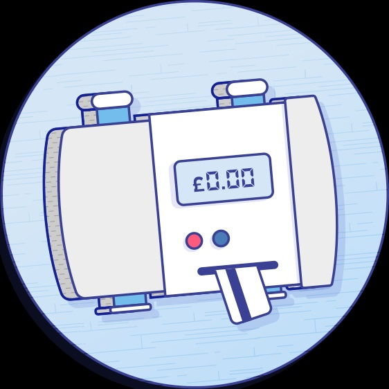 Boiler not working?