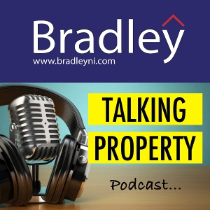 PODCAST: The Impact of Covid 19 on Commercial Landlords and Tenants