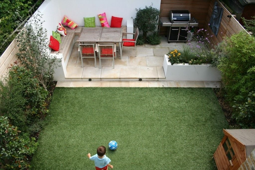 Are you selling your property this Spring?