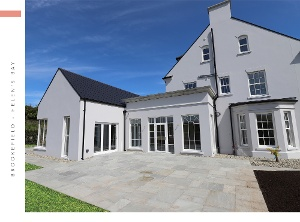 Open Viewing - Brookefield, Craigdarragh Road, Helen's Bay