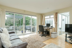 4 CAIRNBURN DELL, BELFAST, BT4 2ER - OPEN VIEWING EVENING THURSDAY 21st JUNE 7-8PM