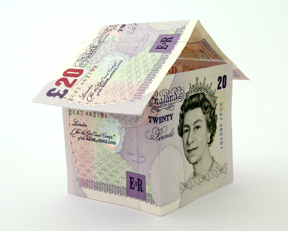 Dealing with rent arrears