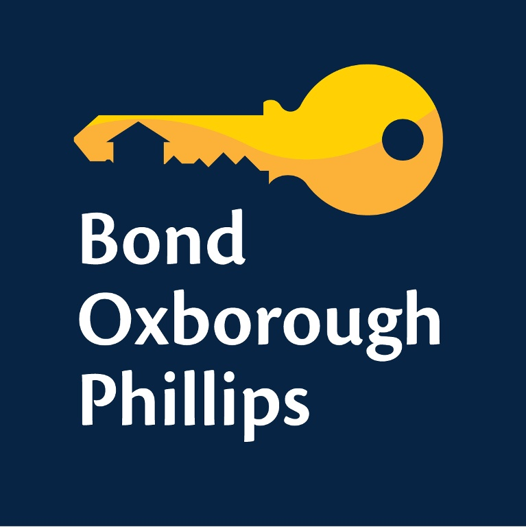 Bond Oxborough Phillips News Article Image