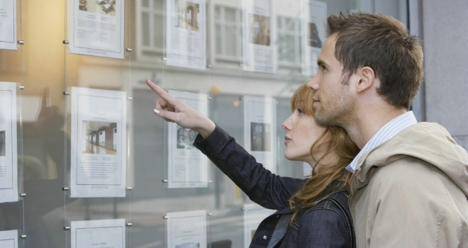 What First-time Buyers should know before buying a property