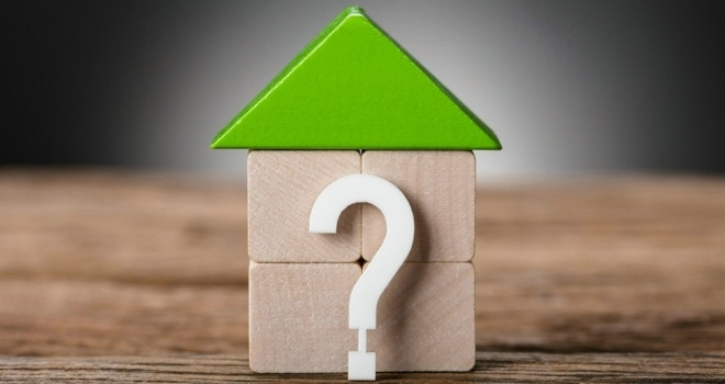 What are the top reasons that tenants lose their deposit
