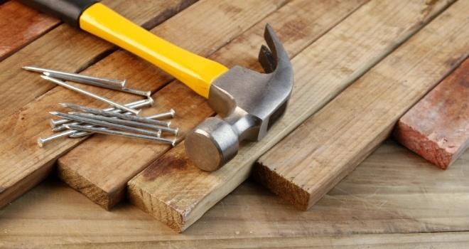 Top tips for landlords: Seasonal repairs