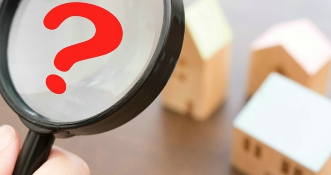 What are the most common mistakes made by house sellers?
