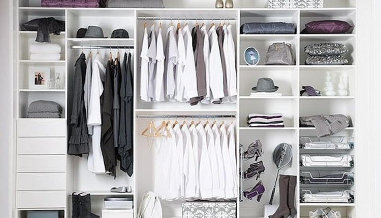 Decluttering tips to help you sell