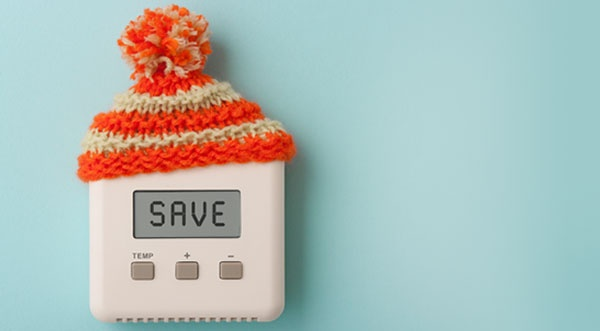 Simple ways to save on your energy bills