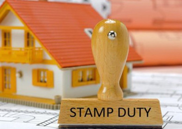 Confused about stamp duty?