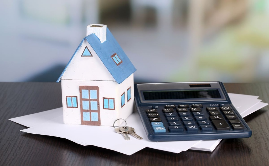 Quick guide to remortgaging your property
