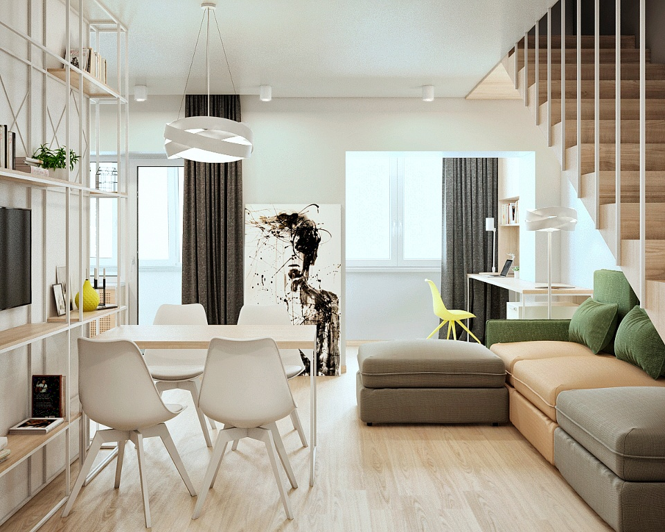 How to furnish your buy-to-let property