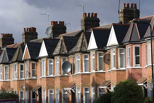 Northern Ireland house prices increase during summer months despite a lack of supply