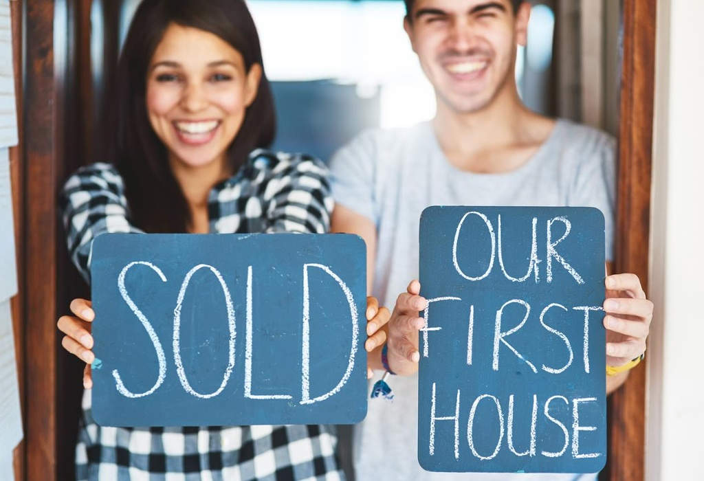 Top Tips for first time sellers