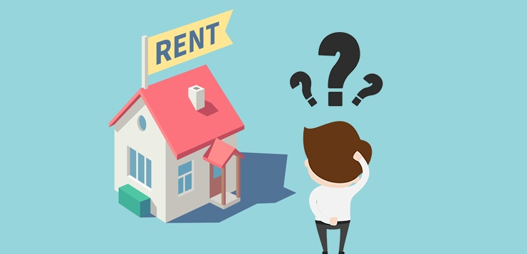 Would you take risk of renting your home to holidaymakers?
