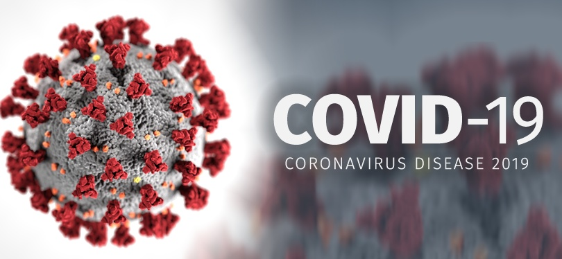 IMPORTANT COVID-19 UPDATE JANUARY 2021