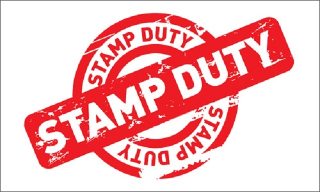 Parliamentary stamp duty holiday debate to go ahead on Monday 1st February 2021
