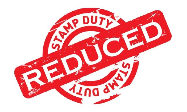 Stamp Duty Update