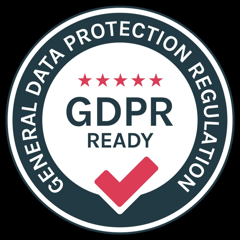 GENERAL DATA PROTECTION REGULATIONS (GDPR)