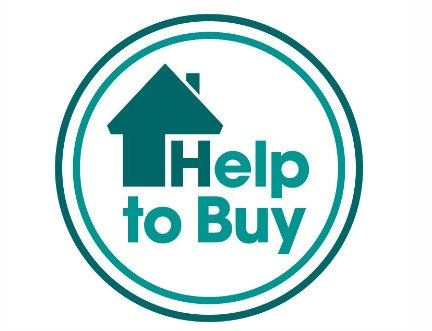 ATTENTION ALL FIRST TIME BUYERS – HELP TO BUY ISA'S ONLY AVAILABLE UNTIL 30TH NOVEMBER 2019