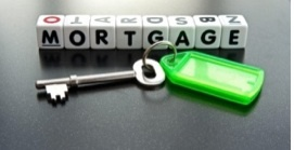 Is it better to take out a mortgage via an Independent Mortgage Advisor, or go it alone?