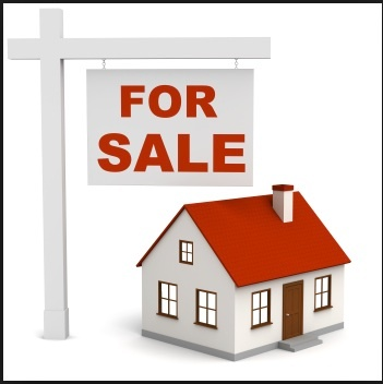 Thinking of Selling Your House?