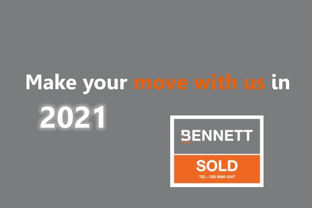 Make your move with us in 2021!