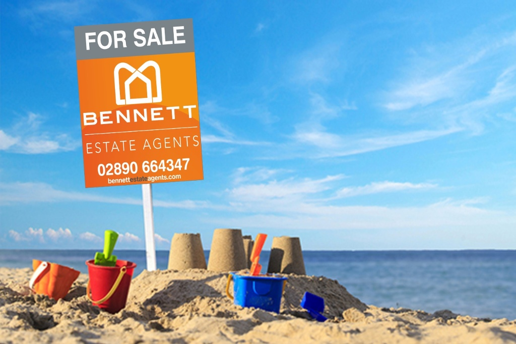 Should you sell your home in the summer?