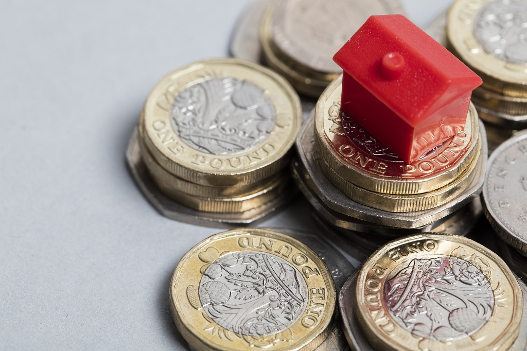 Why do Landlords make claims on deposits?