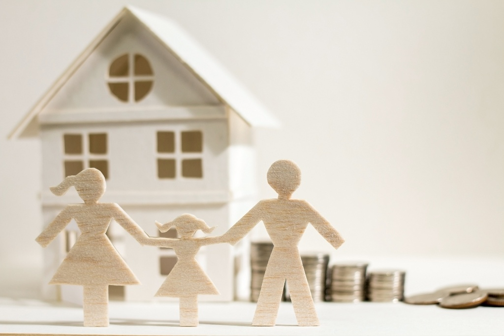 Landlords Guide to Housing Benefit