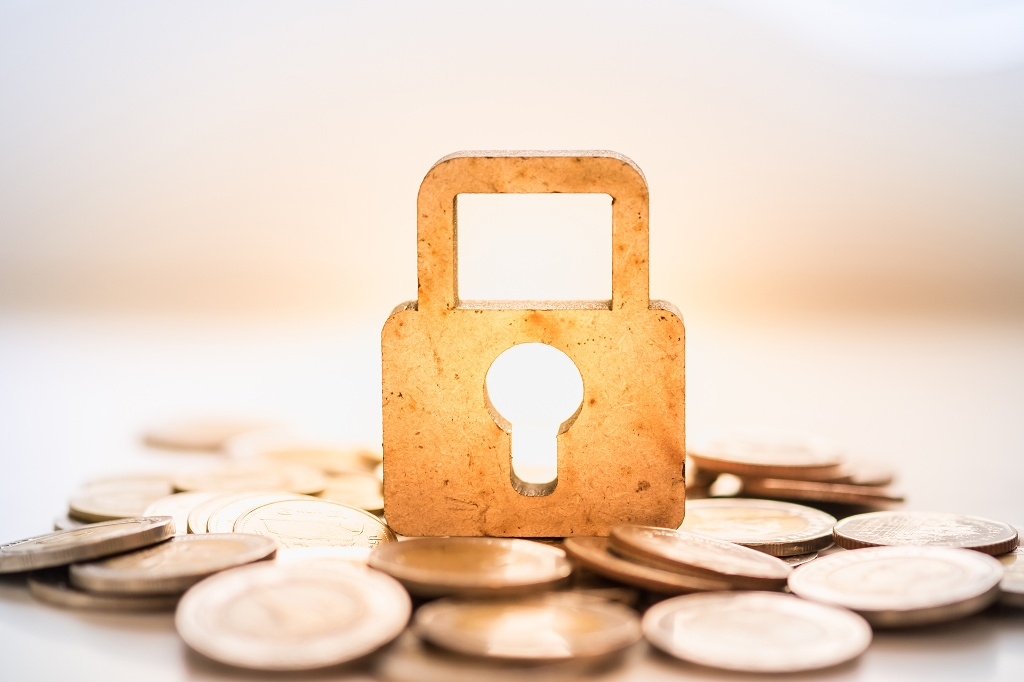 Tenancy Deposit Protection - What it means?