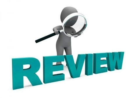 Commercial Property Rent Reviews in Northern Ireland
