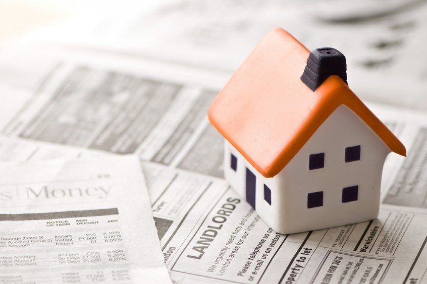 How to be a good landlord and maximise your investment