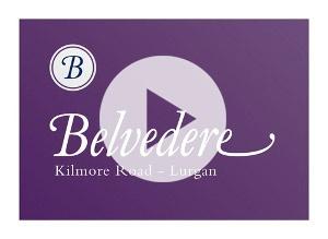 Belvedere - Lurgan - Car Cam