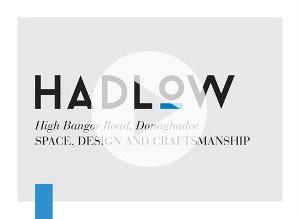 Hadlow - Donaghadee