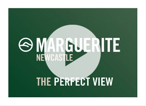 Marguerite, Newcastle, Co. Down - Show Home Two