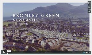 Bromley Green - Video Short