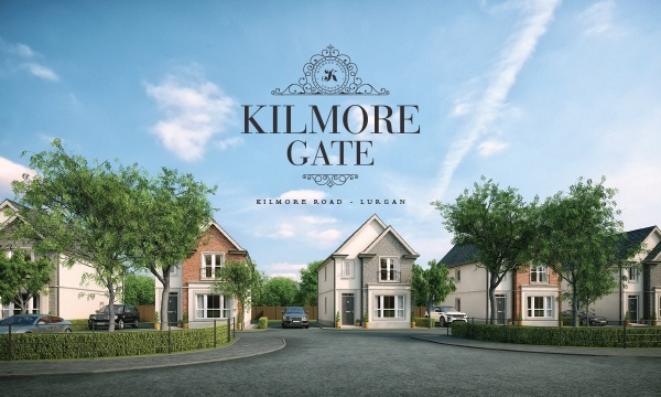 Kilmore Gate - NOW ON RELEASE