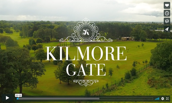 Kilmore Gate - Video Short