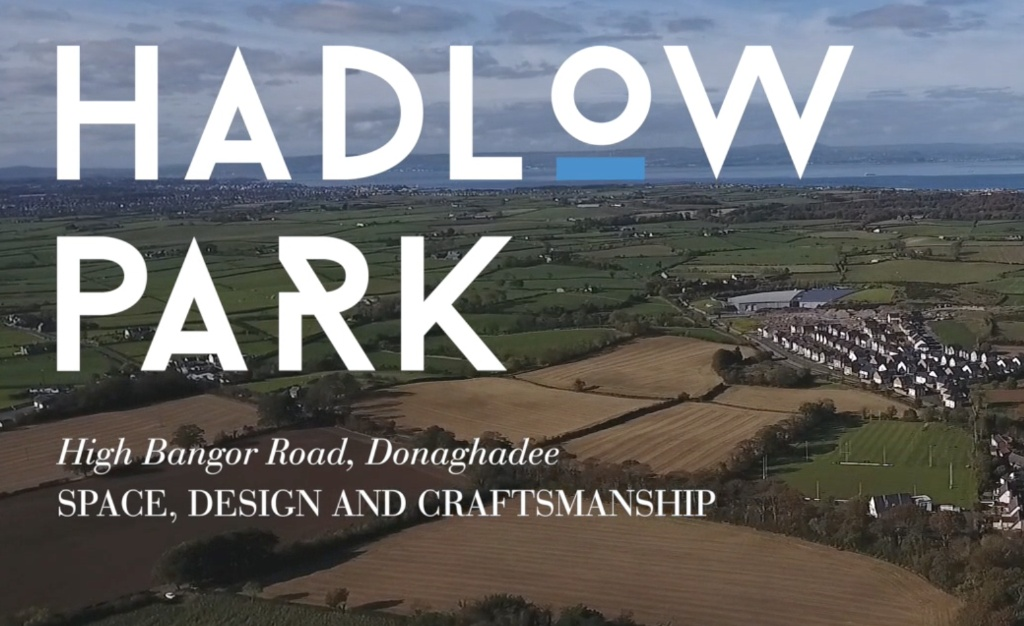 Exciting New Homes Now On Release At Hadlow Park