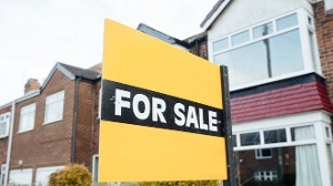 Northern Ireland house prices rise by 4%