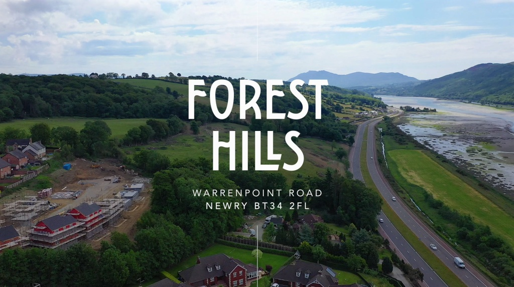 Forest Hills, Newry