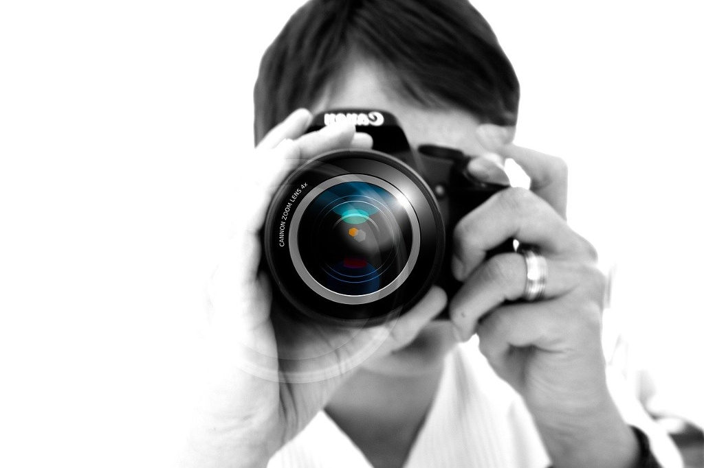 How to Get Your Property Photo Ready