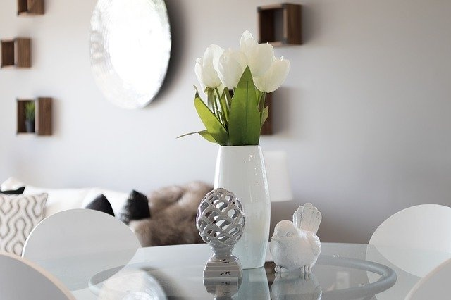 Tips for Staging Your Antrim Home on a Budget