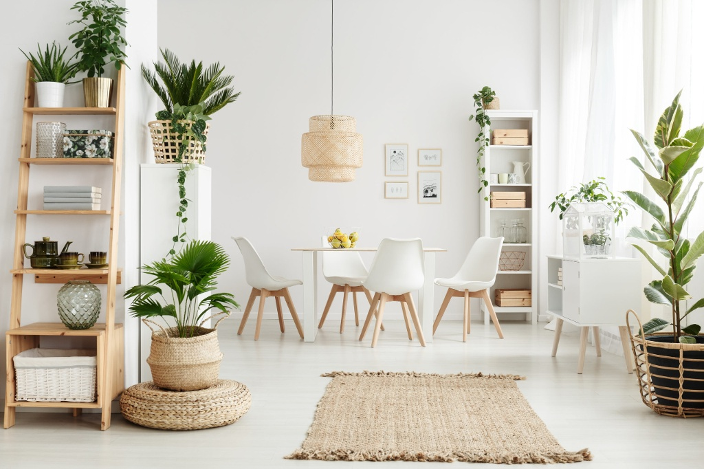 Essential and On Trend Styling Accessories for Your Home