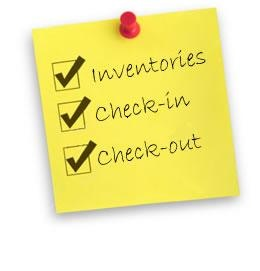 Are Inventories Important?
